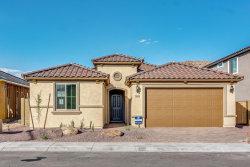 Photo of 28935 N 64th Drive, Phoenix, AZ 85083 (MLS # 5809653)