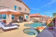 Photo of 22163 N Dietz Drive, Maricopa, AZ 85138 (MLS # 5809659)