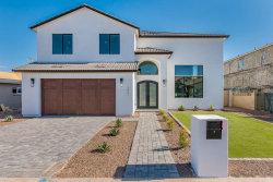 Photo of 3821 E Devonshire Avenue, Phoenix, AZ 85018 (MLS # 5809680)