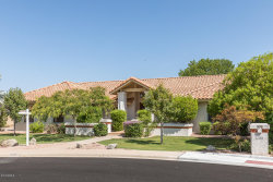Photo of 3250 E Encanto Street, Mesa, AZ 85213 (MLS # 5809716)