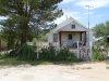 Photo of 413 Palm Drive, Wickenburg, AZ 85390 (MLS # 5809718)