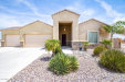 Photo of 2390 N Horseshoe Circle, Casa Grande, AZ 85122 (MLS # 5809727)