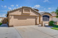 Photo of 6418 W Escuda Road, Glendale, AZ 85308 (MLS # 5809732)