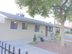 Photo of 306 N 3rd Avenue, Avondale, AZ 85323 (MLS # 5809736)