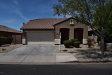Photo of 514 S 114th Avenue, Avondale, AZ 85323 (MLS # 5809763)