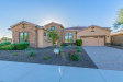 Photo of 16844 S 177th Lane, Goodyear, AZ 85338 (MLS # 5809769)