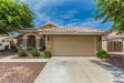 Photo of 1596 W Lark Drive, Chandler, AZ 85286 (MLS # 5809783)