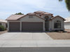 Photo of 193 W Caroline Lane, Chandler, AZ 85225 (MLS # 5809819)