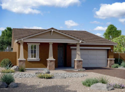 Photo of 9823 E Suburban Drive, Mesa, AZ 85212 (MLS # 5809820)