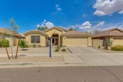 Photo of 11809 S 174th Avenue, Goodyear, AZ 85338 (MLS # 5809844)