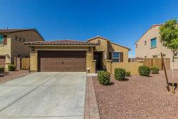 Photo of 18418 W Jones Avenue, Goodyear, AZ 85338 (MLS # 5809855)