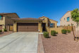 Photo of 18418 W Jones Avenue, Goodyear, AZ 85338 (MLS # 5809855)
