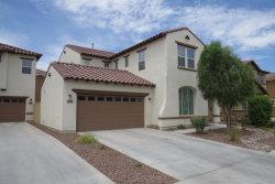 Photo of 1090 W Caroline Lane, Tempe, AZ 85284 (MLS # 5809877)