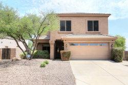 Photo of 25841 N 47th Place, Phoenix, AZ 85050 (MLS # 5809886)