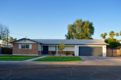 Photo of 661 N Hall Street, Mesa, AZ 85203 (MLS # 5809903)
