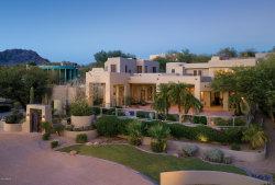 Photo of 5739 N Canyon Drive, Phoenix, AZ 85016 (MLS # 5809914)