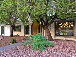 Photo of 11049 N 44th Street, Phoenix, AZ 85028 (MLS # 5809929)