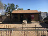 Photo of 3831 W Lincoln Street, Phoenix, AZ 85009 (MLS # 5809932)