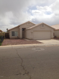 Photo of 9021 W Holly Street, Phoenix, AZ 85037 (MLS # 5809936)