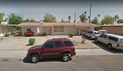Photo of 5424 W Highland Avenue, Phoenix, AZ 85031 (MLS # 5809943)