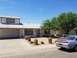 Photo of 5541 W Edgemont Avenue, Phoenix, AZ 85035 (MLS # 5809950)