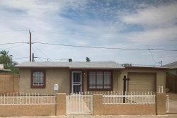 Photo of 3118 W Granada Road, Phoenix, AZ 85009 (MLS # 5809956)
