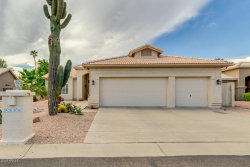Photo of 9506 E Sundune Drive, Sun Lakes, AZ 85248 (MLS # 5809976)