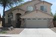 Photo of 15375 W Hope Drive, Surprise, AZ 85379 (MLS # 5809998)