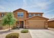 Photo of 4017 W Kirkland Avenue, Queen Creek, AZ 85142 (MLS # 5810051)