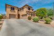 Photo of 9656 N 182nd Lane, Waddell, AZ 85355 (MLS # 5810071)