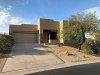 Photo of 17207 E Fontana Way, Fountain Hills, AZ 85268 (MLS # 5810075)