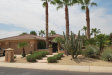 Photo of 16925 W Marcos De Niza Drive, Surprise, AZ 85387 (MLS # 5810152)