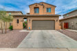 Photo of 10422 W Hughes Drive, Tolleson, AZ 85353 (MLS # 5810158)
