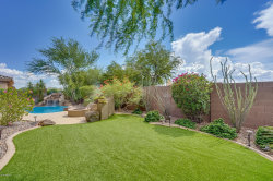 Photo of 41620 N Panther Creek Trail, Anthem, AZ 85086 (MLS # 5810253)