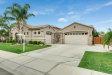 Photo of 6966 S Kimberlee Way, Chandler, AZ 85249 (MLS # 5810268)