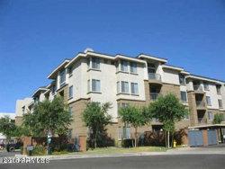 Photo of 1701 E Colter Street, Unit 337, Phoenix, AZ 85016 (MLS # 5810329)