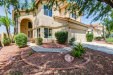 Photo of 10050 E Celtic Drive, Scottsdale, AZ 85260 (MLS # 5810459)