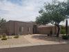 Photo of 11147 E Monument Drive, Scottsdale, AZ 85262 (MLS # 5810477)