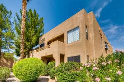 Photo of 11011 N Zephyr Drive, Unit 115, Fountain Hills, AZ 85268 (MLS # 5810567)