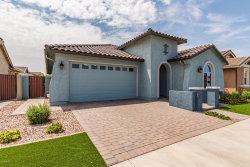 Photo of 3645 E Ebano Street, Gilbert, AZ 85295 (MLS # 5810578)