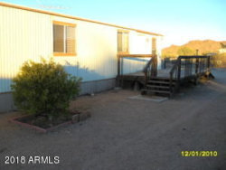Photo of 2340 W Running Deer Road, Gold Canyon, AZ 85118 (MLS # 5810581)