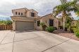 Photo of 5880 S Joslyn Lane, Gilbert, AZ 85298 (MLS # 5810598)