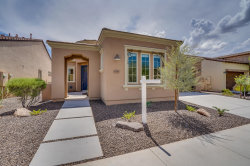 Photo of 1791 E Tangelo Place, San Tan Valley, AZ 85140 (MLS # 5810703)