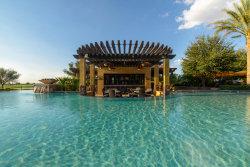Tiny photo for 1791 E Tangelo Place, San Tan Valley, AZ 85140 (MLS # 5810703)