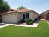 Photo of 19026 N 76th Avenue, Glendale, AZ 85308 (MLS # 5810752)