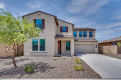 Photo of 43518 N Hudson Trail, New River, AZ 85087 (MLS # 5810772)
