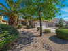 Photo of 3090 E Cherry Hills Place, Chandler, AZ 85249 (MLS # 5810783)