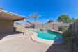 Photo of 9234 W Elm Street, Phoenix, AZ 85037 (MLS # 5810790)