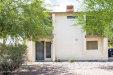 Photo of 1763 S Fairway Circle, Casa Grande, AZ 85194 (MLS # 5810824)
