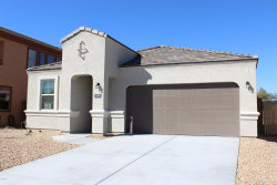Photo of 1795 N Mandeville Lane, Casa Grande, AZ 85122 (MLS # 5810853)